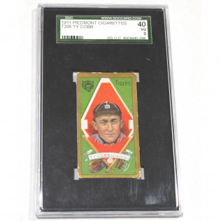 October 15 2018 Sports Cards and Memorabilia