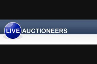 Live Auctioneers November 29,2017
