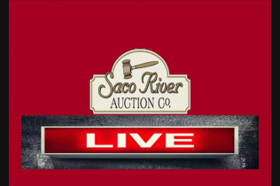 Bid Online For SRA Live January 18 2020 Sports Cards
