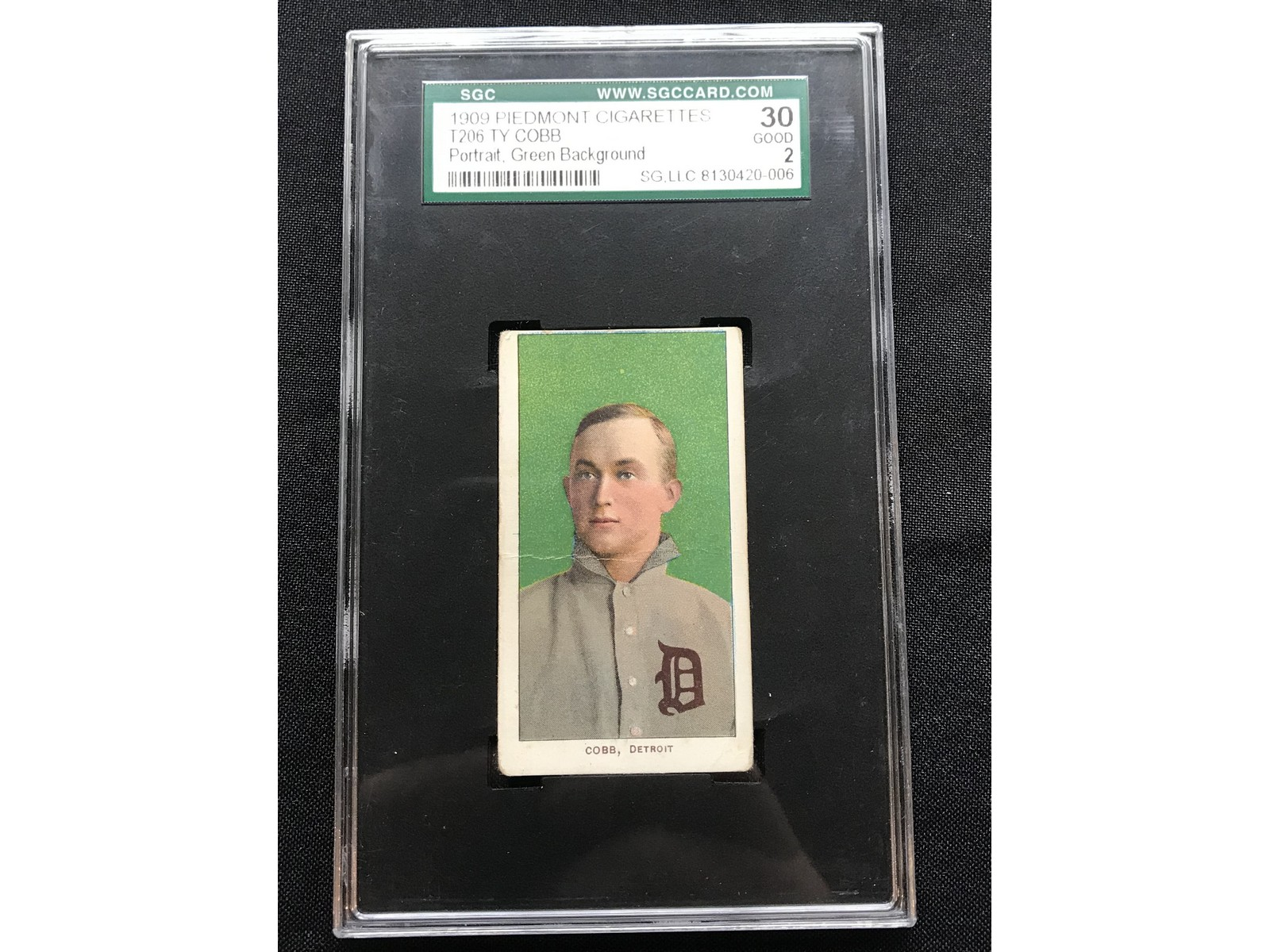 December 2 2019 Sports Cards and Memorabilia
