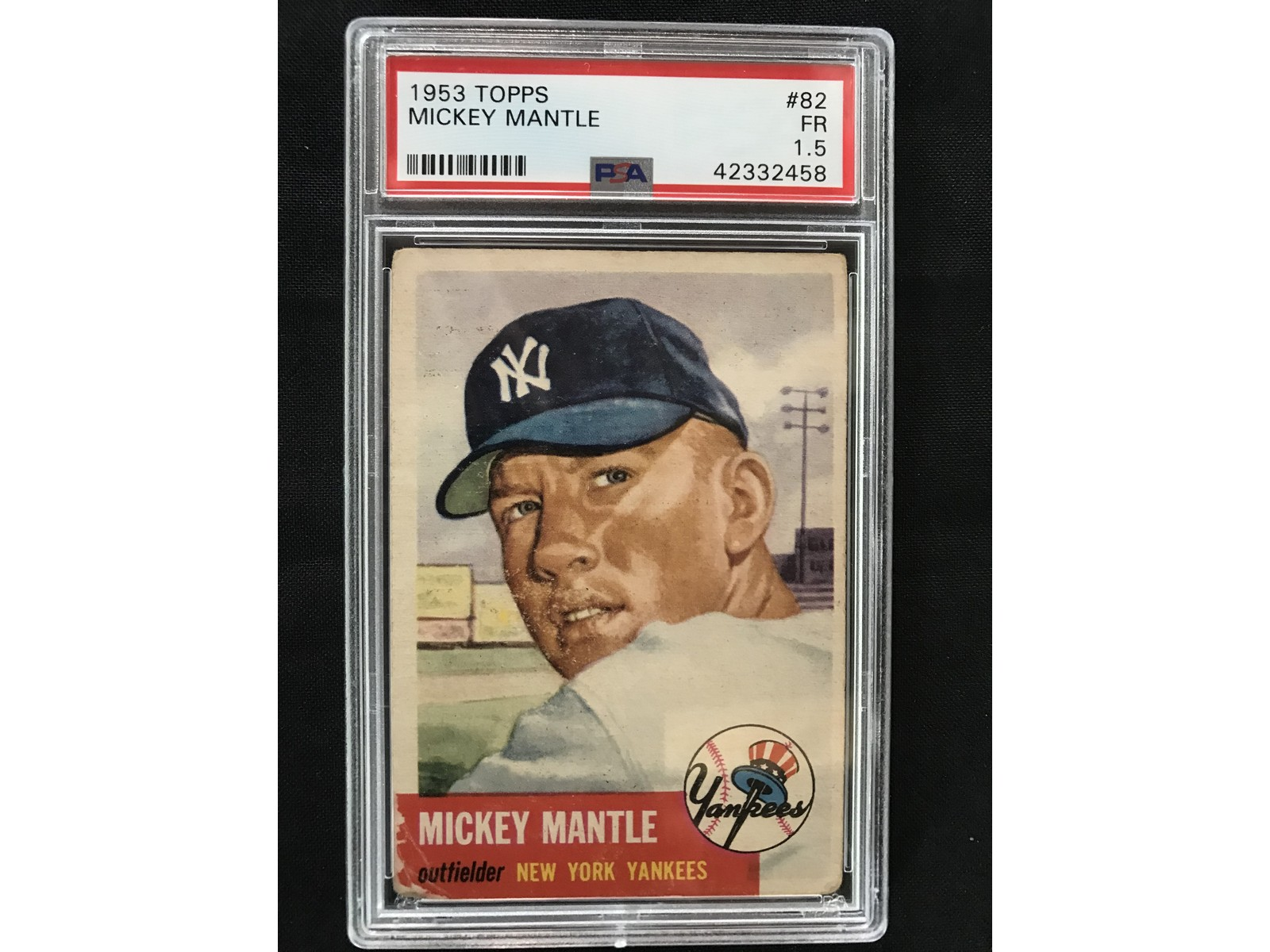 July 13 2020 Sports Cards and Memorabilia